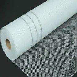 Fiberglass Cloth Mesh