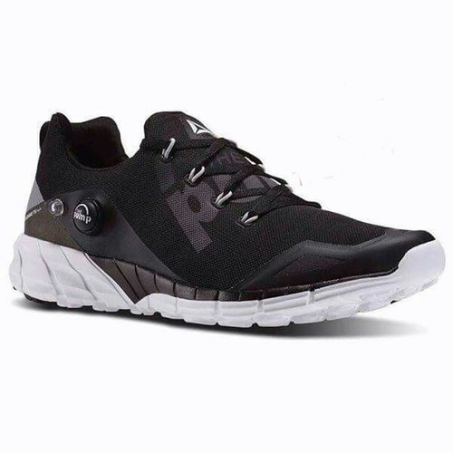 Reebook Sports Shoes at Rs 2999  one  84cde9580