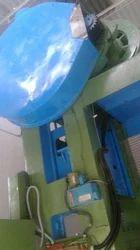 Pneaumatic Machine