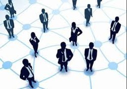 Virtual Staffing Service