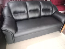 Sofa Set In Coimbatore Tamil Nadu Get Latest Price From