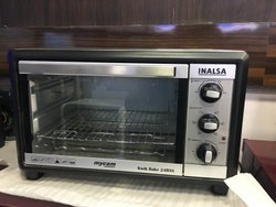 Inalsa Oven