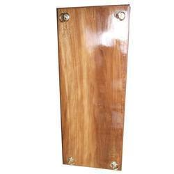 Oonjal Plank Indian Traditional Wooden Swings Manufacturer From