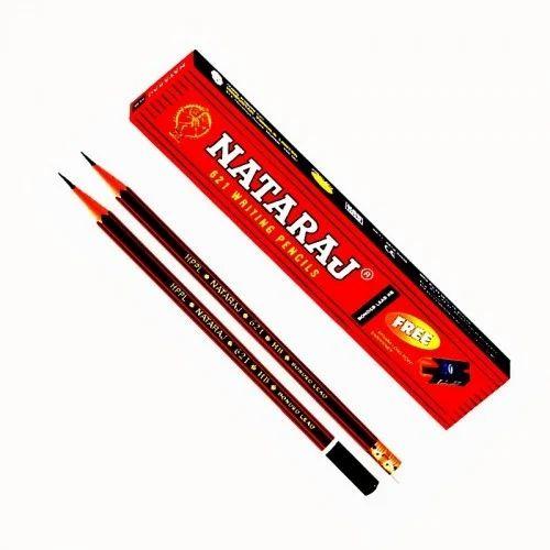 natraj pencils at rs 40 packet nataraj pencil id 13967479912