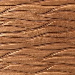 decorative wooden panels - Decorative Wood Panels