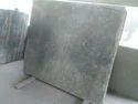 Chittordh Stone  Tile