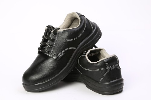 c057461b92f 6 - 11 Polo Safety Shoes