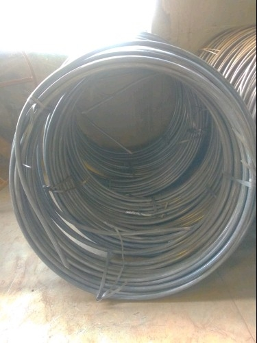 National Wire | National Wires Ludhiana Ludhiana Manufacturer Of 580 Hb Wires