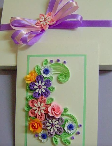 Greeting cards gift studio wholesale supplier in west shalimar greeting cards m4hsunfo