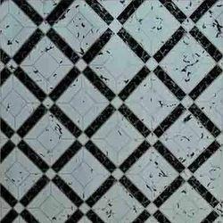 Plastic Floorings At Best Price In India