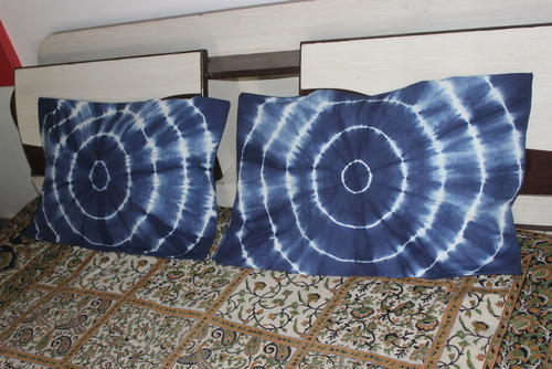 pillow with beautiful uses decorative pattern of gallery view different pillows shibori patterns indigo fabric in