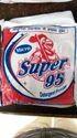 Super 95 Detergent Powder Micro
