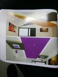 Interior Designer Room Maker
