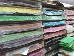 Handmade Papers, Size: 22 to 30 inch