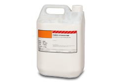 Fosroc Waterproofing Chemicals - Buy and Check Prices Online
