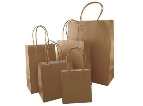 f633ff6295d8 Paper Carry Bags For Shop