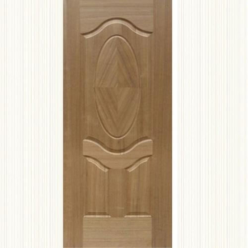 Veneer Moulded Skin Door & Veneer Moulded Skin Door Doors And Windows | M A Ply in Kozhikode ...