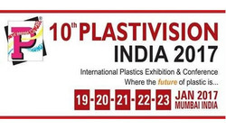 Participated in PLASTASIA-2017