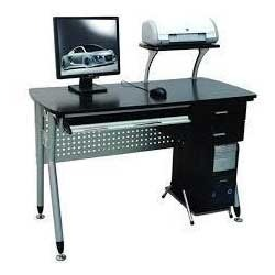 Computers Table Manufacturer from Delhi