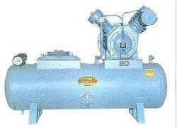 Air Compressors In Kochi Kerala India Manufacturer And