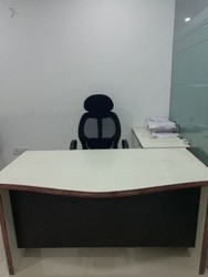 Office Space On Rent.., Size/ Area: 200