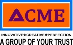 acme group The latest tweets from acme network group (@acmengroup) you can find me at +92 3312299921, 3110048433 karachi.