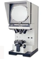 Metrology and Quality Control Lab Equipment