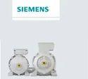 Siemens IE Motors