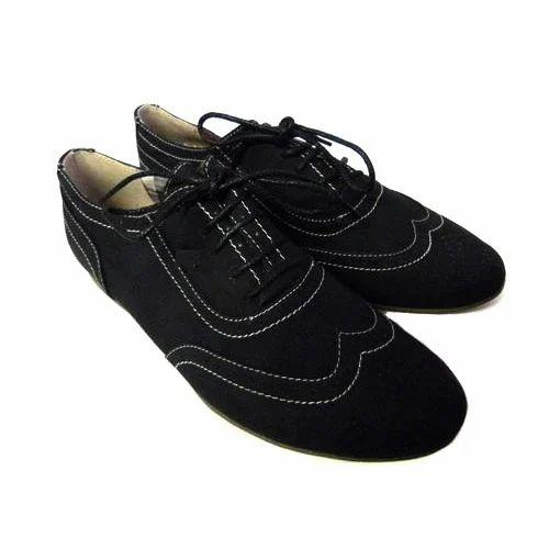 a800c395b60a Client Specific Women Ladies Flat Shoes