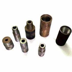 Steel Grade Industrial Adapter Subs