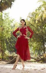Bollywood Designer Kurti