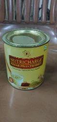 Nutricharge kesar pista