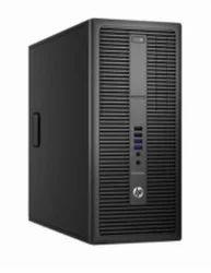 HP EliteDesk 800 G2 Tower PC V2D96PA