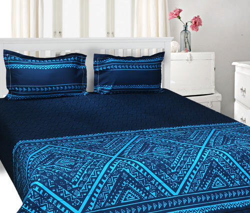 Amazing Home Essential Bedsheets