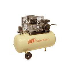 5 HP Piston Air Compressor