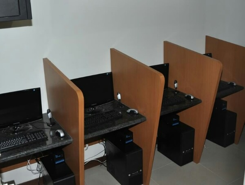 Computer Tables in Hyderabad Telangana Desktop Table Suppliers