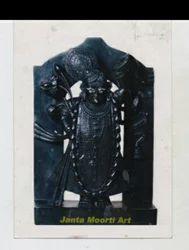 Shree Nath Ji  Statue