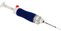 Gas Detection Tubes