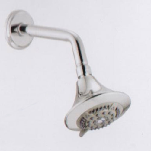Ss Top Series Shower View Specifications Details Of Bathroom