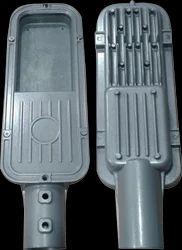 SL PDC Eco Plus LED Lighting Fixture