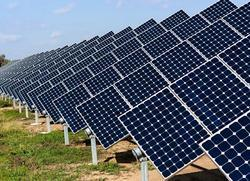 Solar Power Project Solution