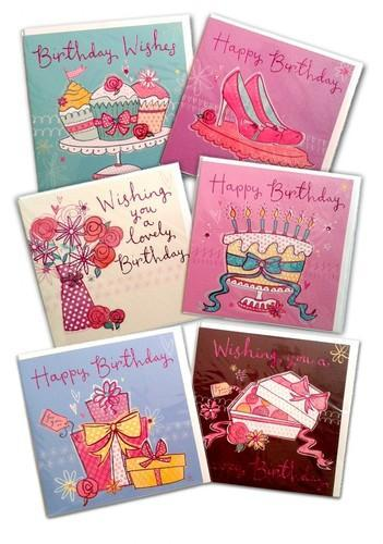 Designer greeting cards at rs 200 piece designer greeting cards m4hsunfo