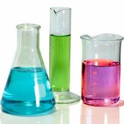 Acid Corrosion Inhibitors