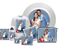 Merchandising Printing Services