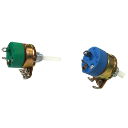 White (RAL 9010) Bosch PA Volume Controls, Rs 2050 /no | ID