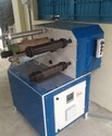 Cello Tape Manufacturing Machine