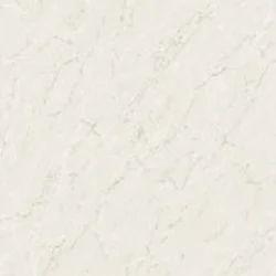 Latest Digital Floor Tiles at Rs 800 /box(s) | Digital Floor Tiles ...