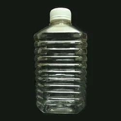 500ml Plastic Bottle