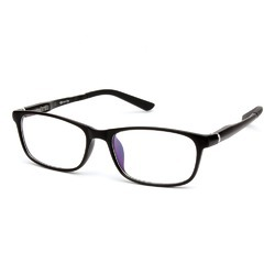 7359aa7fb53 TR Frames - Spectacle Frames Manufacturer from Delhi