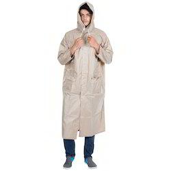 Raincoats - Raincoat Suppliers & Manufacturers in India